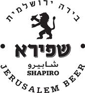 Shapiro Beer?>